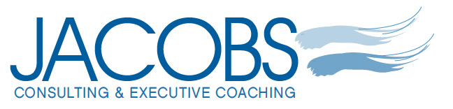Jacobs Consulting & Executive Coaching